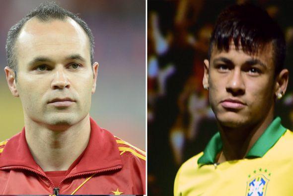 partido brasil vs espana online