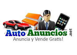 paginas de anuncios gratis españa
